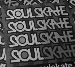SOULSKATE_SKATESHOP