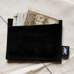 MANTRA CreadyCa$h Wallet - money compartmen