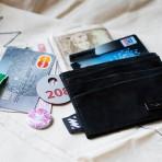 MANTRA CreadyCa$h Wallet