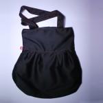 MANTRA Cassidila Bag