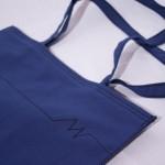 MANTRA Linea Bag | Purple