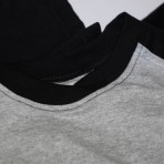 mantra-longsleeve-grayblack-3