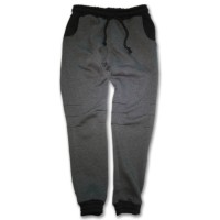 MANTRA SweatPants in Anthracite