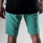 Shorts-Mint-3